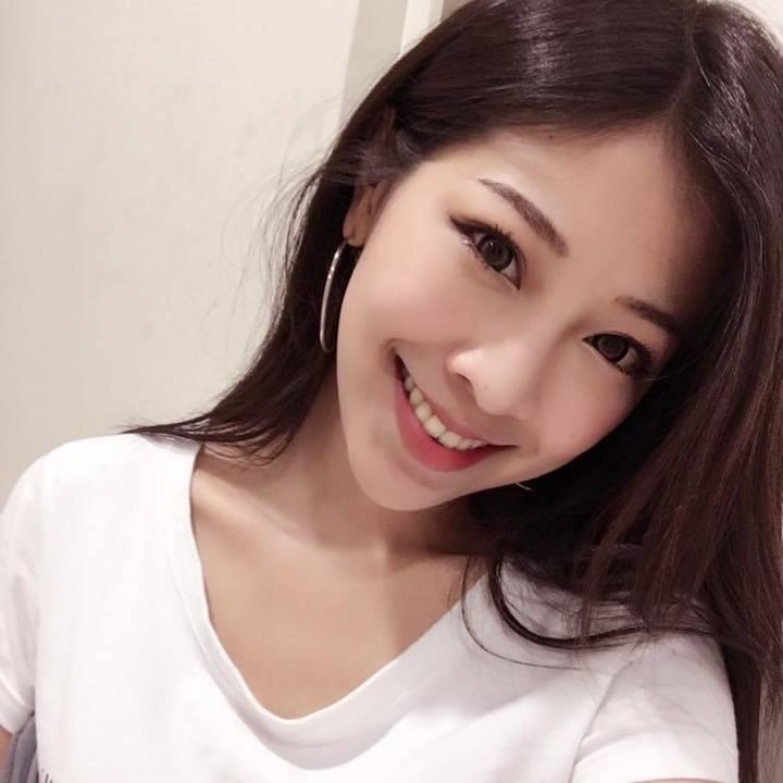 Shizuka Kokawa