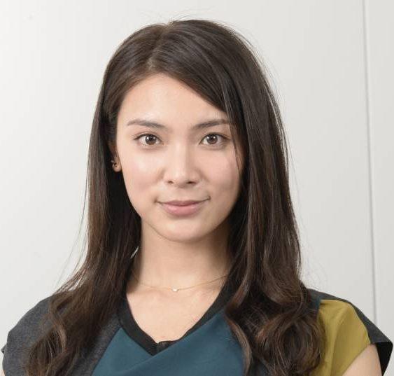 Yumiko Koyama