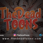 TheDeadToons