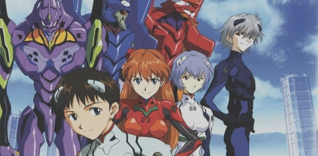 COVID-19-pandemic-anime-productions