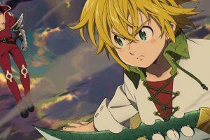 The-Seven-Deadly-Sins-Season-3-Release-Date-On-Netflix-Nanatsu-no-Taizai-Manga-Far-Ahead-Of-The-Anime