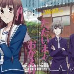 Fruits-Basket-Season-2