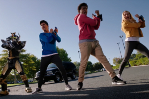 Power-Rangers-Beast-Morphers season 2