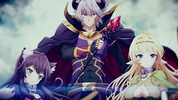 How-not-to-Summon-a-Demon-Lord
