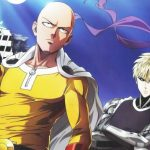 one-punch-man-season-3