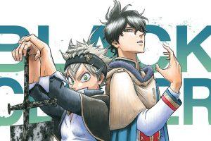 Black-Clover-Manga-Anime-