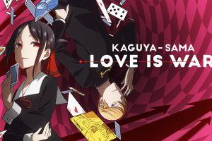 Kaguya-Sama-Love-Is-War-Chapter-193-Release-Date-Recap-Spoilers-Manga