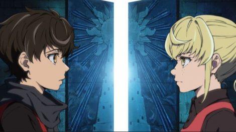 Kami-no-Tou-Tower-of-God-Episode-season-2-release-date-cast-plot-spoilers