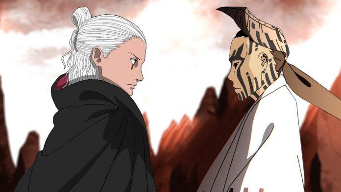Kashin-Koji-vs-jigen-boruto