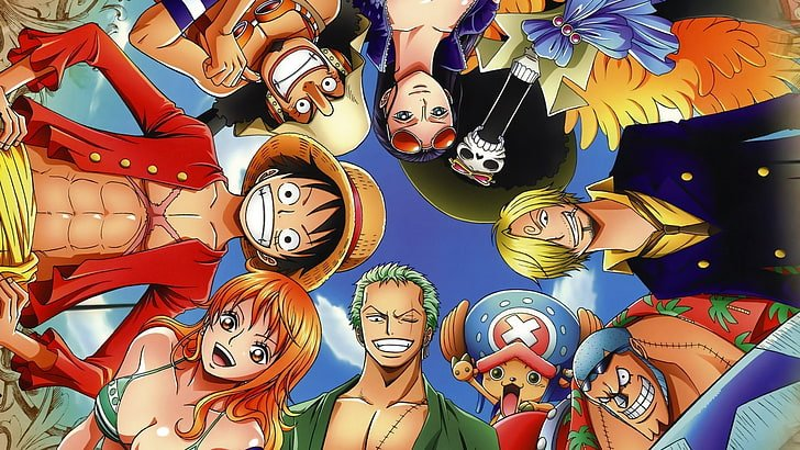 One Piece Manga Chapter 982 Release Date Spoilers Raw Scans And Recap Thedeadtoons