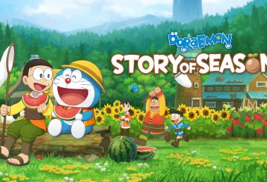 doraemon-story-of-seasons-release-ps4-play-station-update