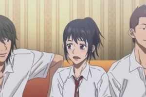Ahiru-no-Sora-Episode-39-