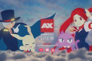 Anime-Expo-Lite-Crunchryroll-promises-8-new-Anime-Originals