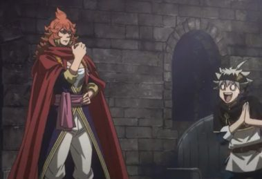 Black-Clover-Episode-133