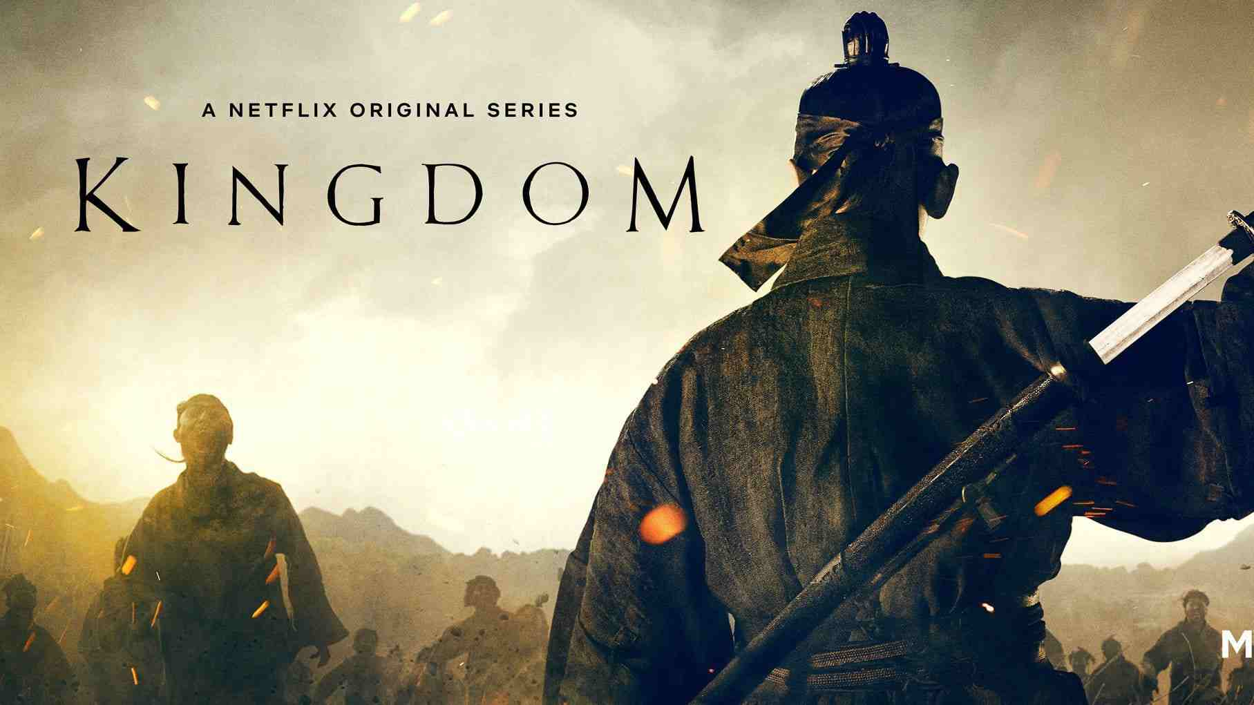 Kingdom-Season-3