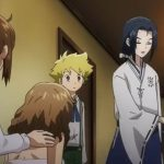 Muhyo-to-Rouji-no-Mahouritsu-Season-2-Episode-2-