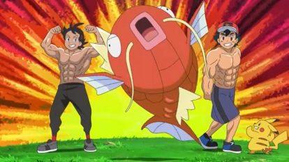 Pokemon-2019-Episode-27