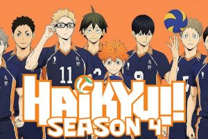 Haikyuu-Season-4-Part-2