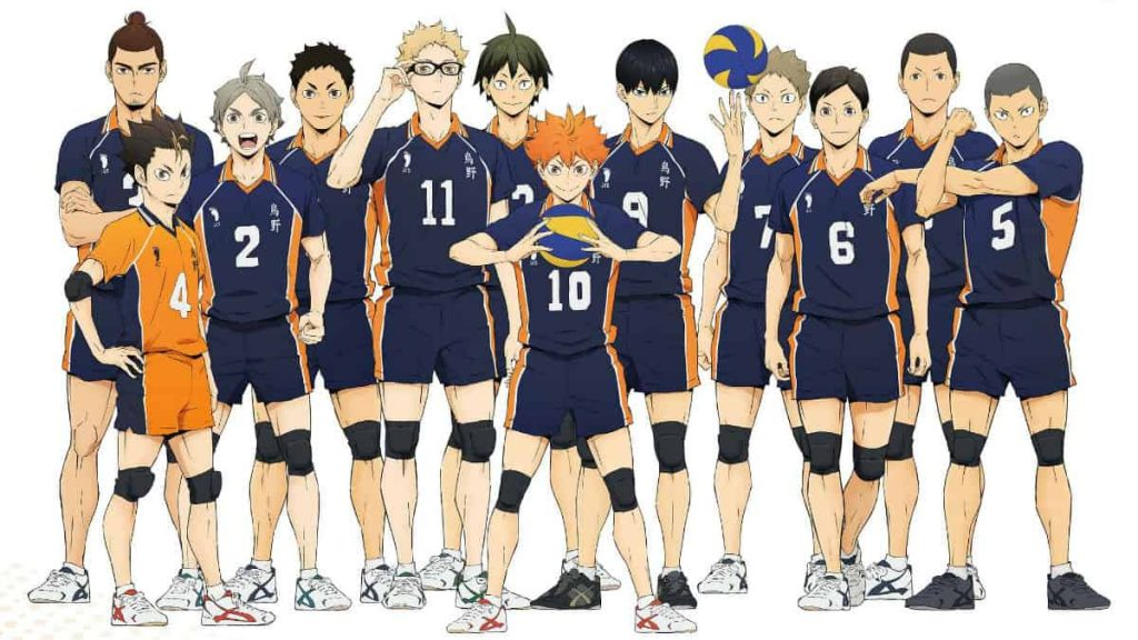 haikyuu-season-4-part-2-cast