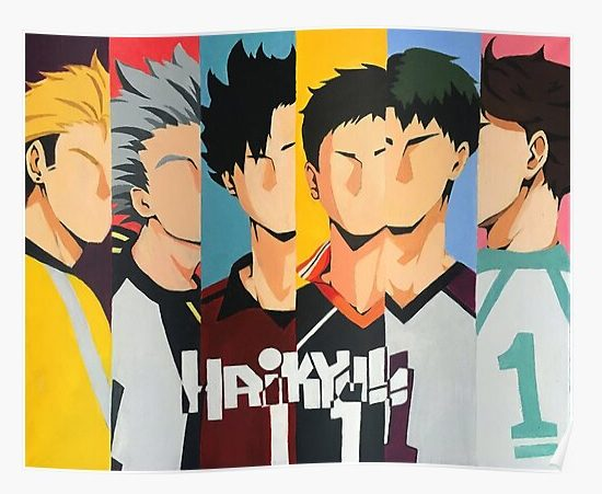 haikyuu-season-4-part-jaikyuu-to-the-top-part-2