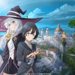 wandering-witch-the-journey-of-elaina-anime-release-date-cast-updates-spoilers