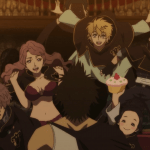 Black-Clover-Episode-139