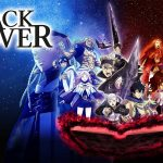 Black clover episode 138
