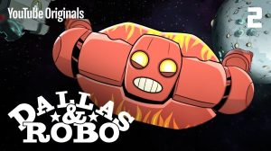 Dallas-and-Robo-Season-2-Release-Date-cast-trailer-plot