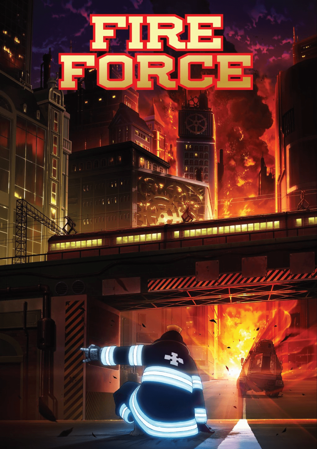 Fire-Force-Season-2-Episode-8