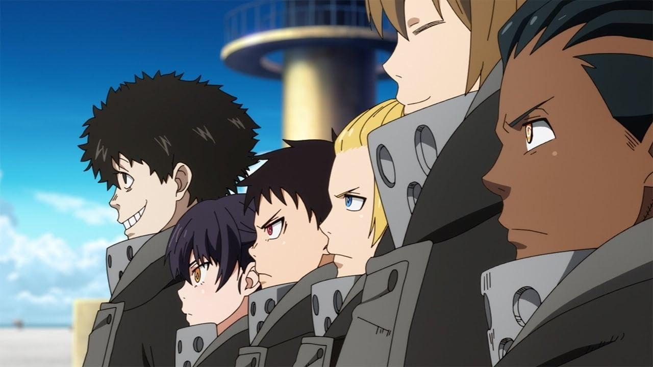 Fire-Force-Season-2-Episode-9