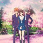 Fruits-Basket-Season-2-Episode-18-Rin's-Backstory