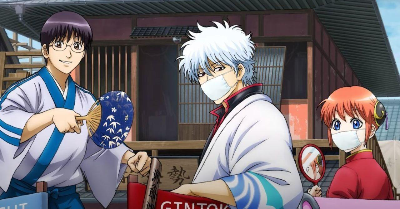 Gintama-Film-2021