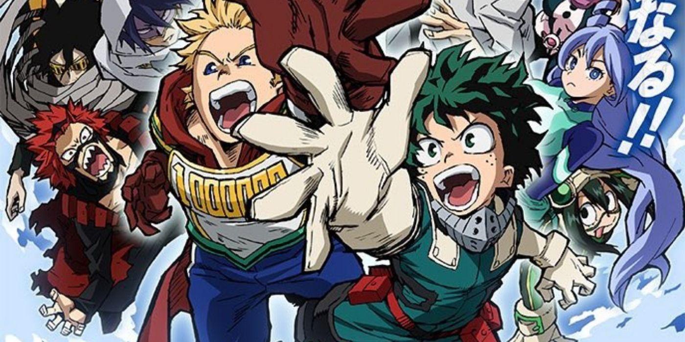 My-Hero-Academia-New-OVA-Episodes