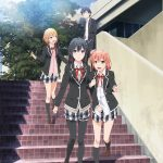My-Teen-Romantic-Comedy-SNAFU-Season-3-Episode-6