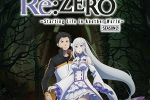 Re-Zero-Season-2-Episode6