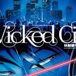 Wicked-City-Sentai-Filmworks-digital-rights