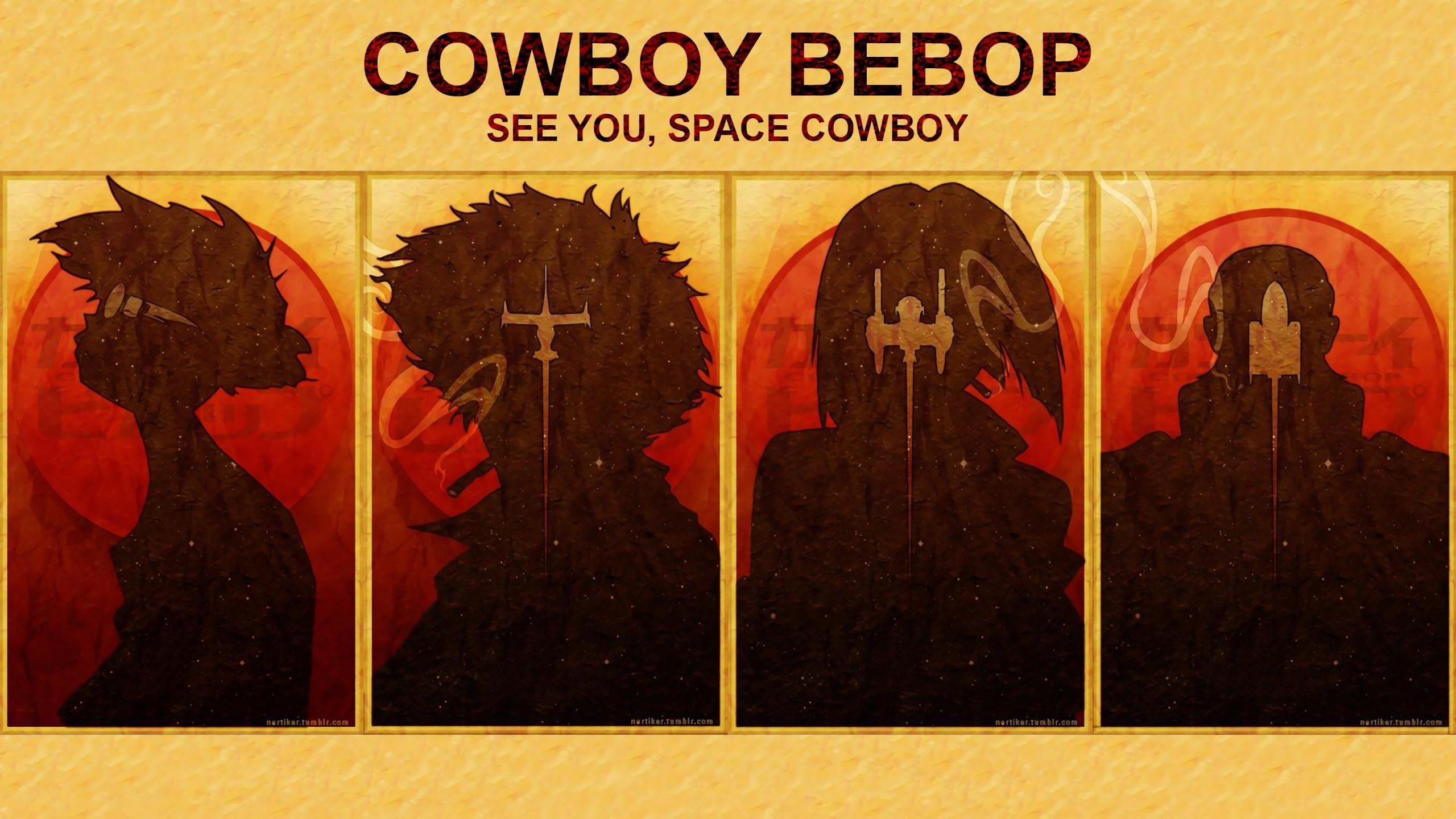 cowboy-bebop-live-action-Netflix-release-date-cast-spoilers