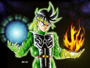 Pop-dragon-quest