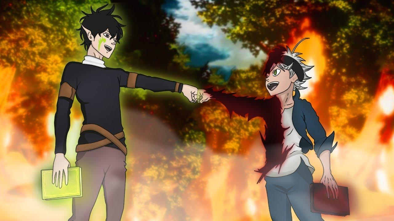 Asta-and-Yuno-Black-Clover-Episode-live-action-confirmed