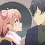 My-Teen-Romantic-Comedy-Season-3-Episode-12