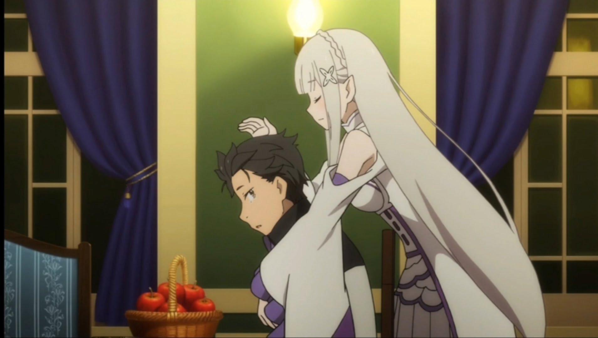 Re-Zero-Season-2-Episode-12