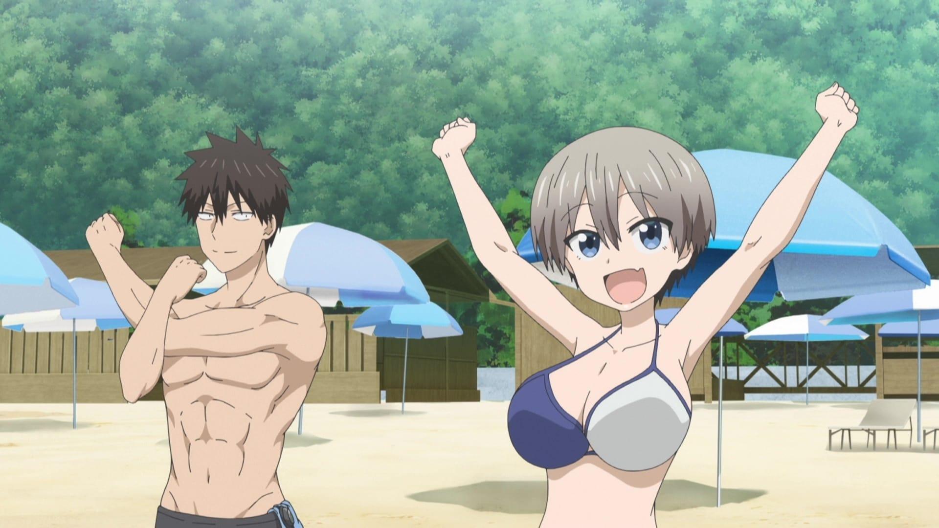 Uzaki-Chan-Wants-To-Hang-Out-Episode-12