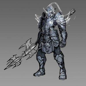Hyunckel-dragon-quest