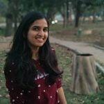 Pratyusha G