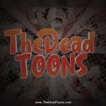 TheDeadToons Team