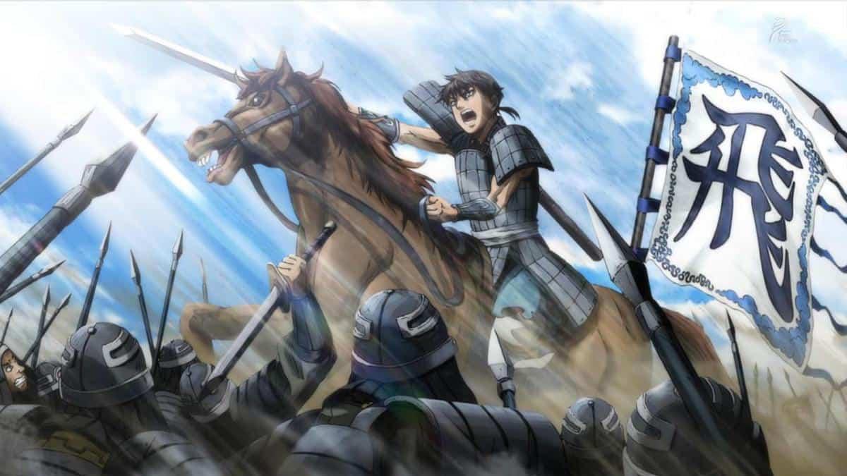kingdom-chapter-675