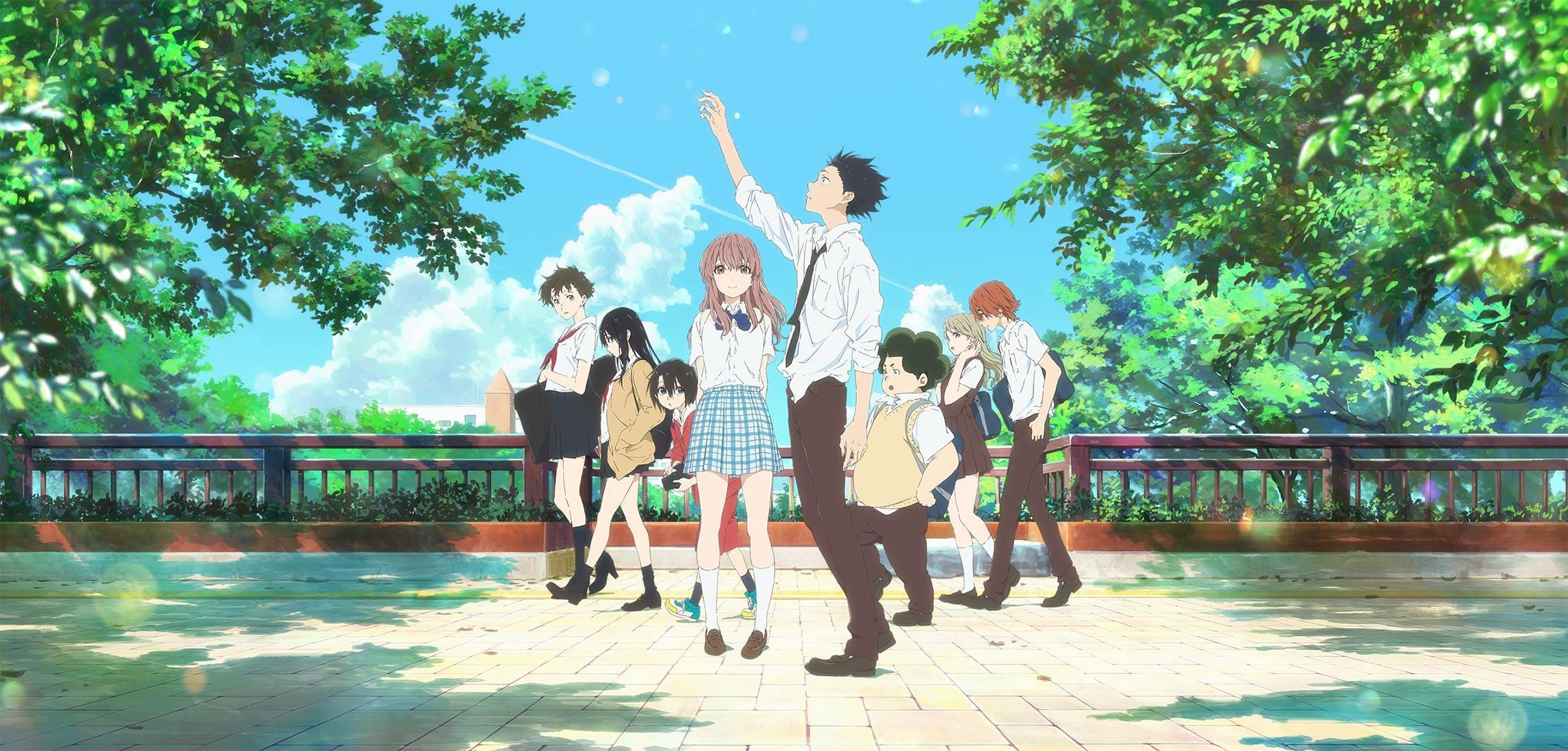 A Silent Voice 2 Release Date, Cast, and Other Updates About Sequel