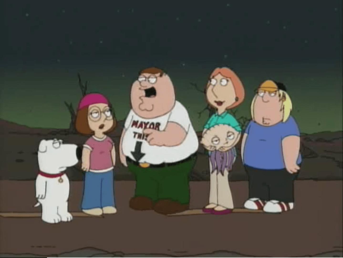 da-boom-quahog-peter