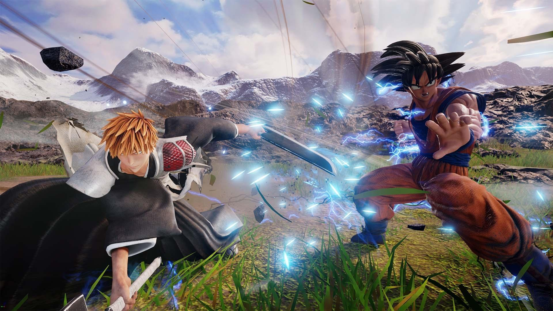 Jump-Force-Featured-Image