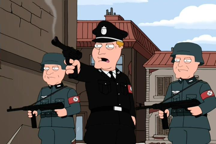 road-to-germany-family-guy